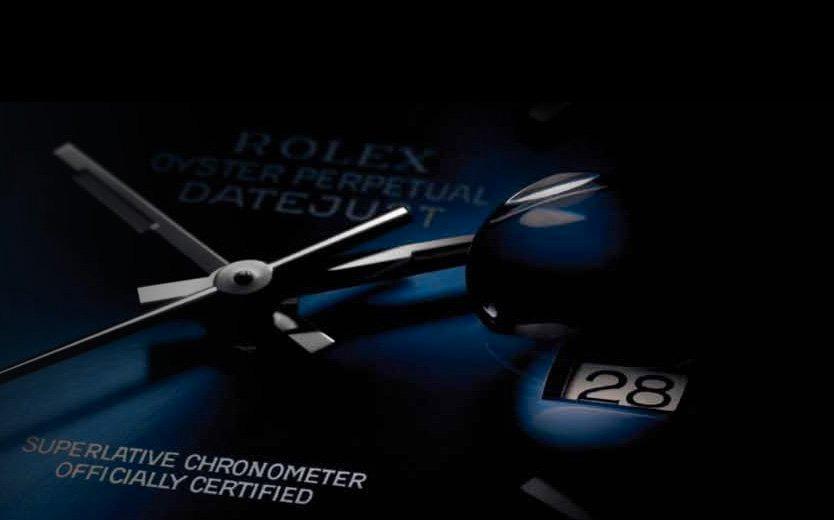 Il-Movimento-Perpetuo-Rolex-11