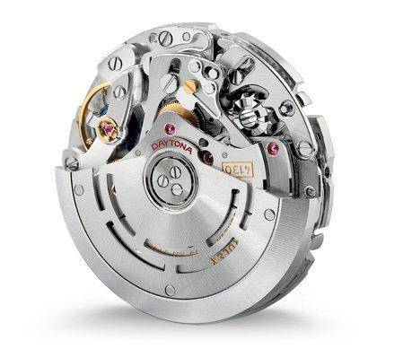 Il-Movimento-Perpetuo-Rolex-2