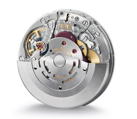 Il-Movimento-Perpetuo-Rolex-3
