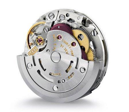 Il-Movimento-Perpetuo-Rolex-4