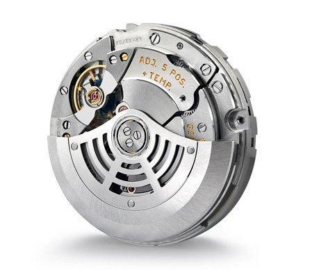 Il-Movimento-Perpetuo-Rolex-5