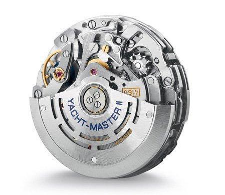 Il-Movimento-Perpetuo-Rolex-6