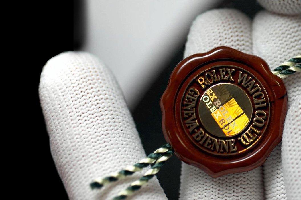 Il-Movimento-Perpetuo-Rolex-7