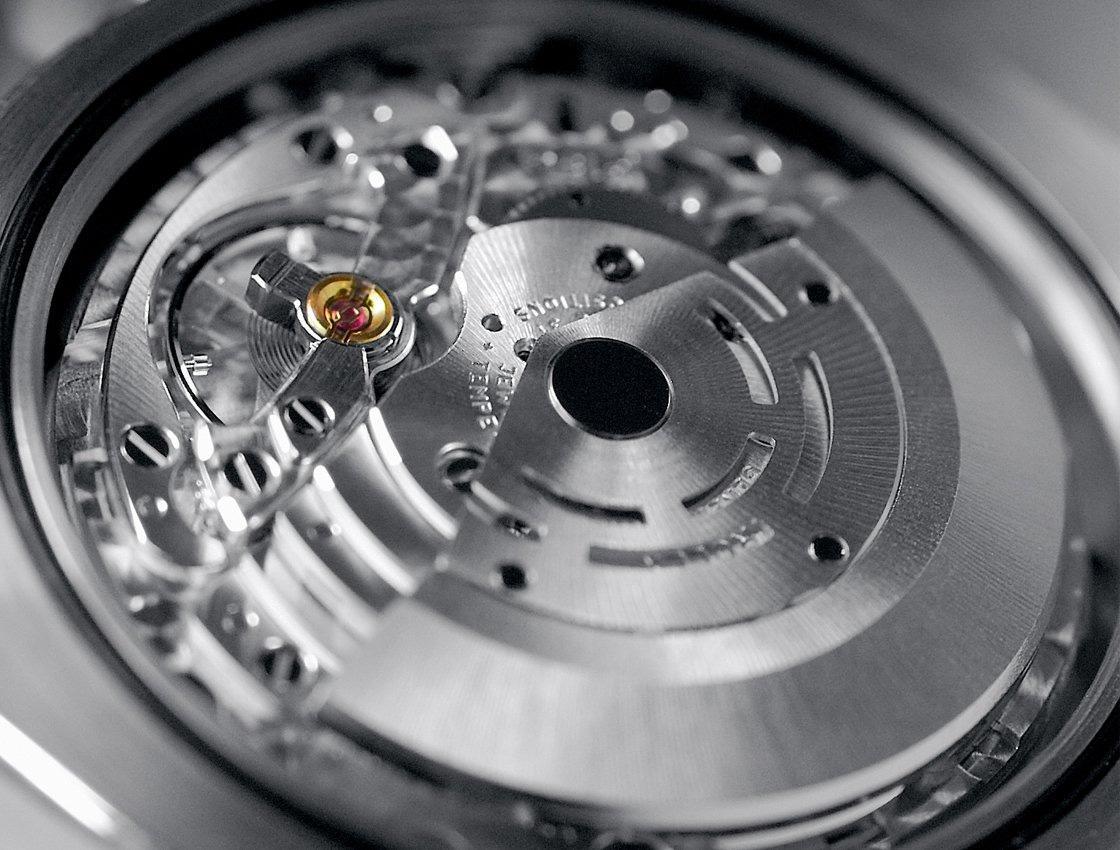 Il-Movimento-Perpetuo-Rolex-9