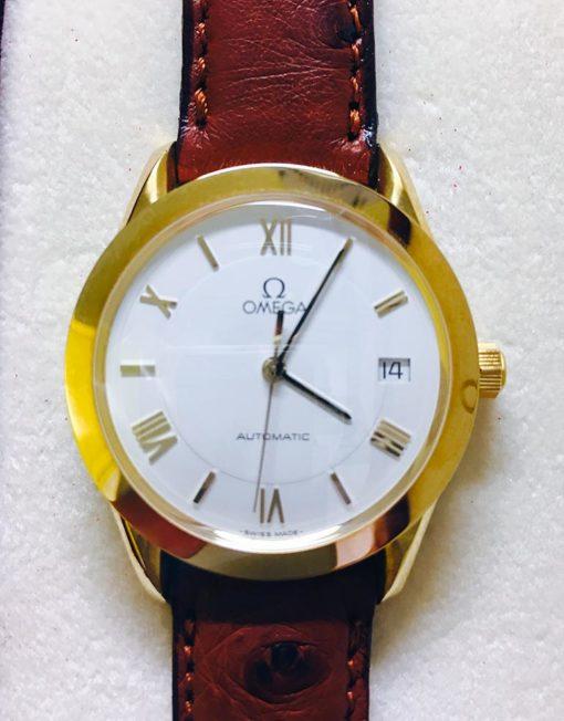 Omega-Classic-Date-Gold-1