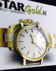 zenith-classic-lady-26mm-oro-giallo-3
