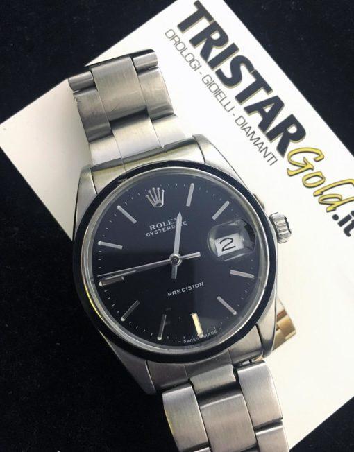 rolex-date-precision-dial-black-2